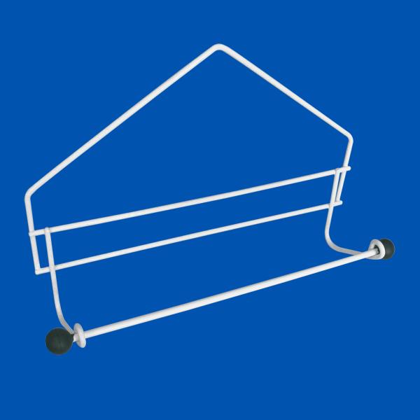 luvamark-porta-rollo-casita-cocina-alambre-5004