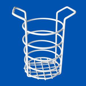 luvamark-porta-utencilios-cocina-5009
