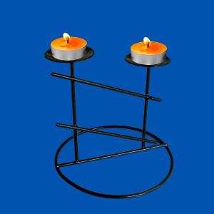 luvamark-porta-velas-doble-hogar-2009