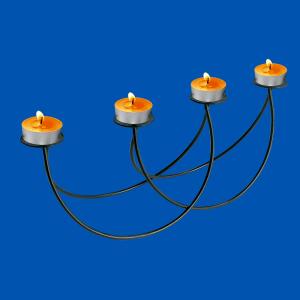 luvamark-porta-velas-cuatro-hogar-2012