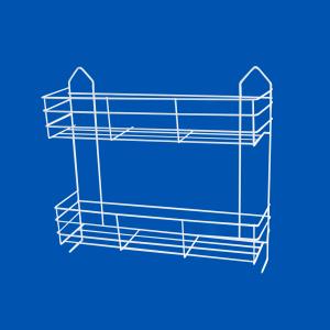 luvamark-organizador-ducha-alambre-4040