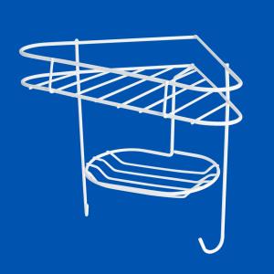 luvamark-esquinero-simple-alambre-baño-4103