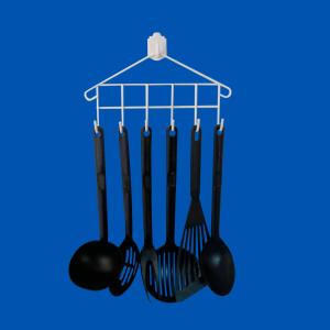 luvamark-porta-utensilios-cocina-5025