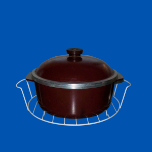 luvamark-porta-fuentes-cocina-5026