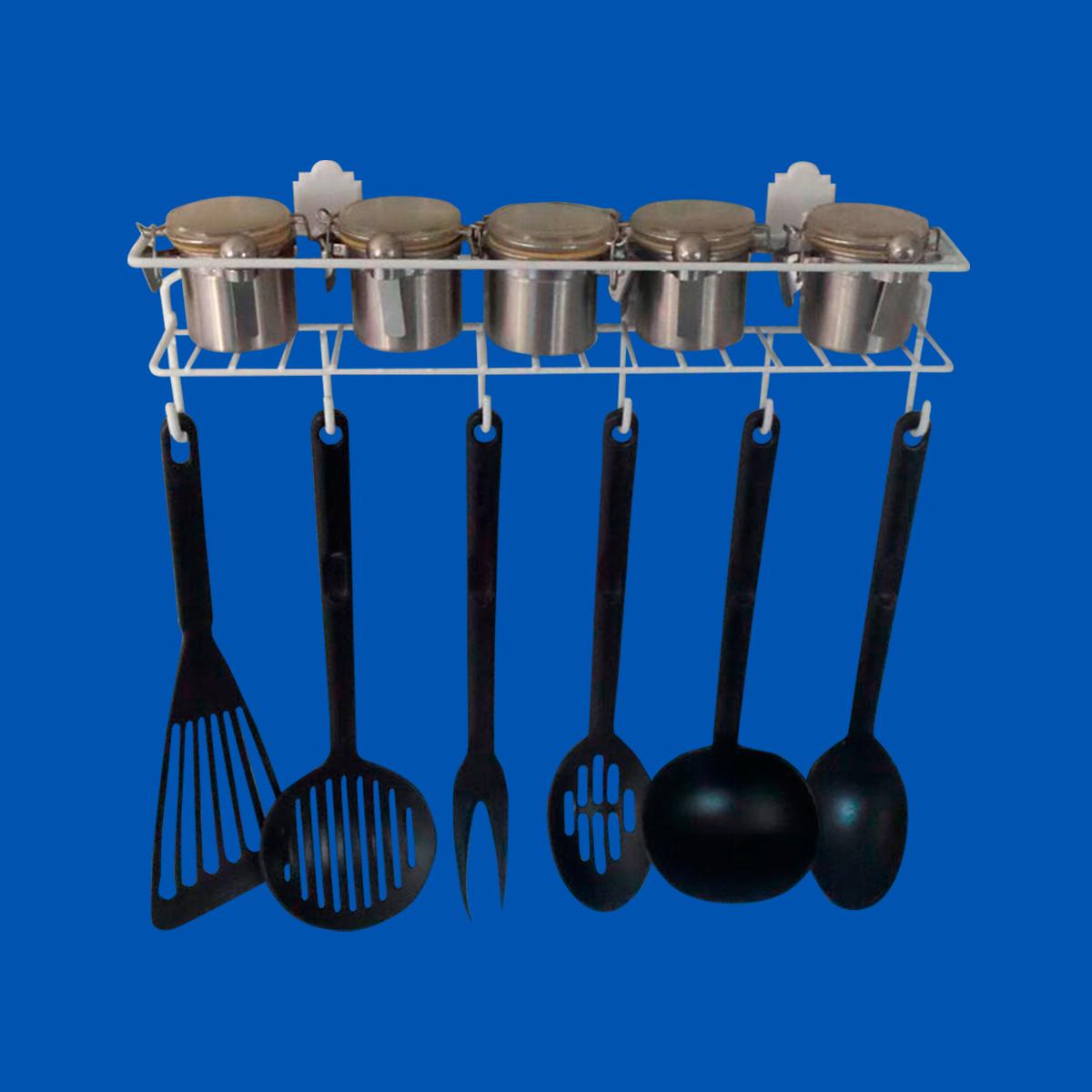 luvamark-repisa-porta-especieros-utensilio-cocina-5027