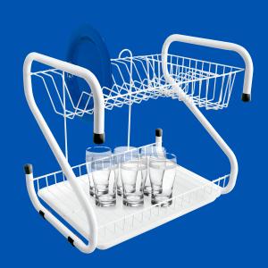 luvamark-escurridor-platos-cubiertero-bandeja-5055