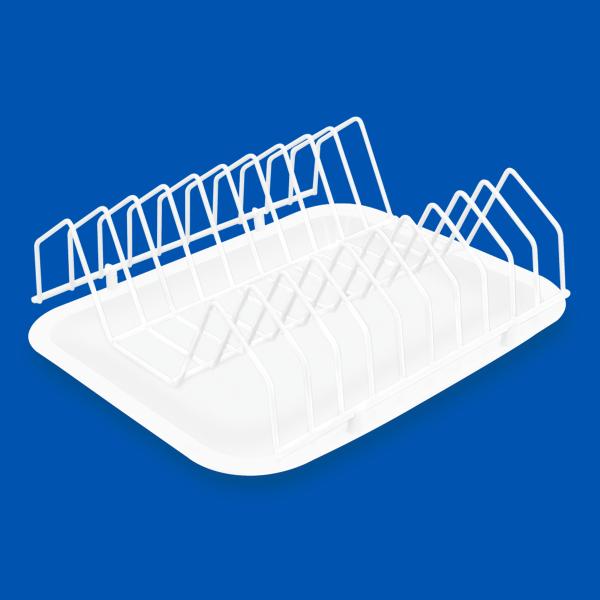luvamark-escurridor-platos-bandeja-5058