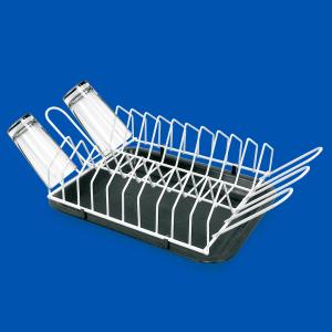 luvamark-escurridor-platos-vasos-bandeja-5060