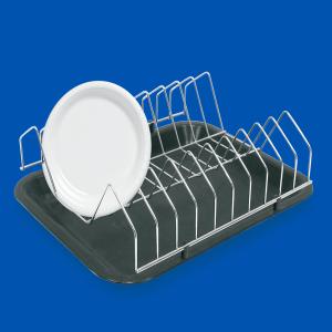 luvamark-escurridor-platos-vajillas-bandeja-7032
