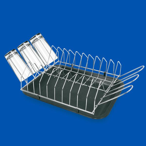 luvamark-escurridor-platos-vasos-bandeja-7034