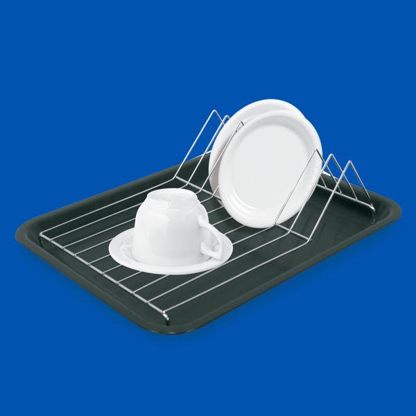 luvamark-escurridor-platos-vajillas-bandeja-57035
