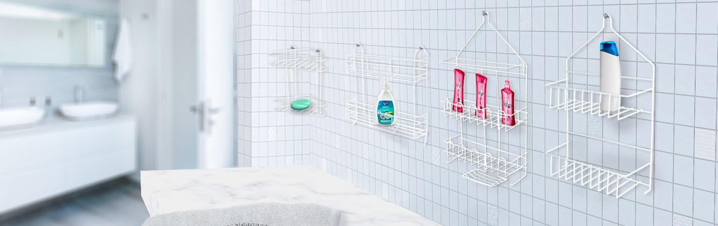 luvamark-organizadores-ducha