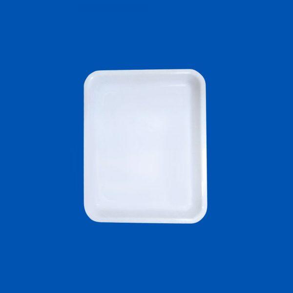 luvamark-bandeja-blanco