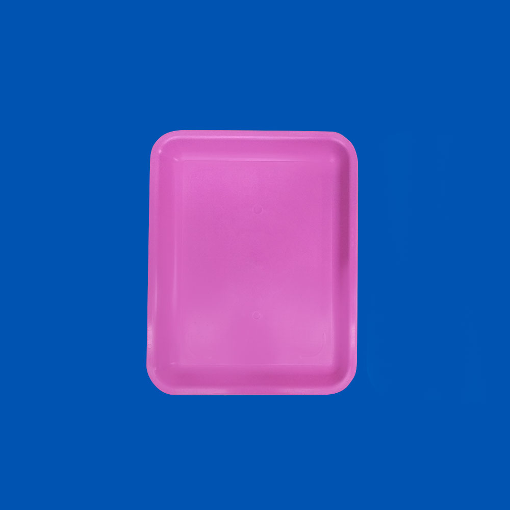 luvamark-bandeja-rosado