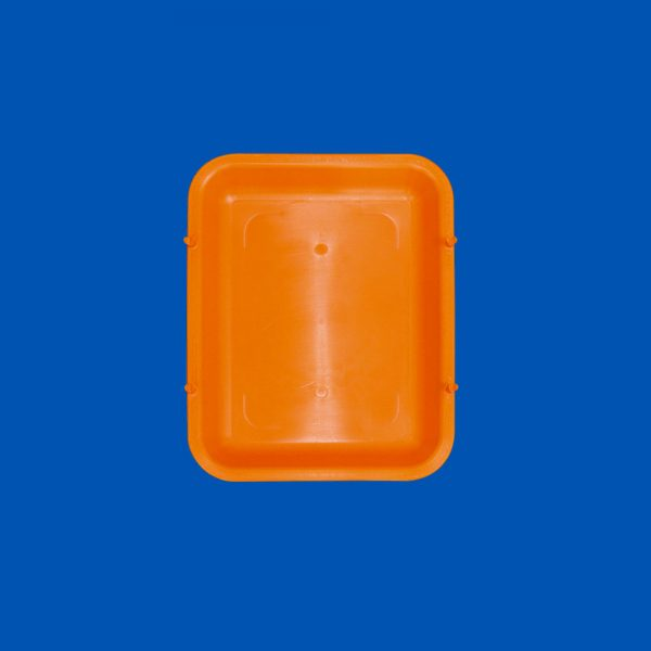 luvamark-bandeja-naranja