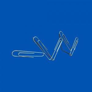 luvamark-clip-organizador-fotos-papeles-art-2032