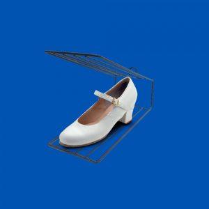 luvamark-organizador-calzados-art-2031