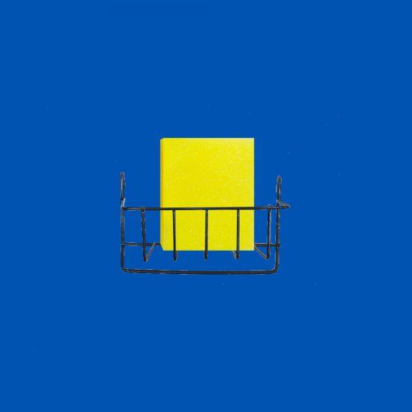 luvamark-grilla-multiusos-amurable-6-ganchos-art-2033