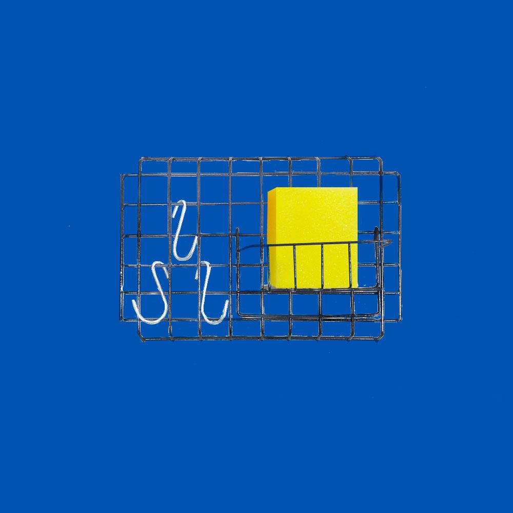 luvamark-canasto-grilla-multiusos-barral-art-2034
